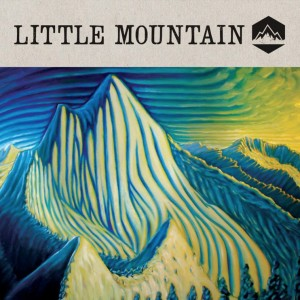 little_mountain_cover