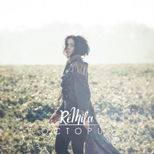 remila_cover