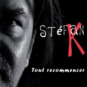 stefank_cover2